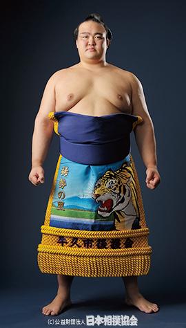 20150831 稀勢の里 相撲協会公式
