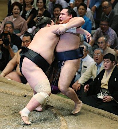 20150927 照ノ富士 時事