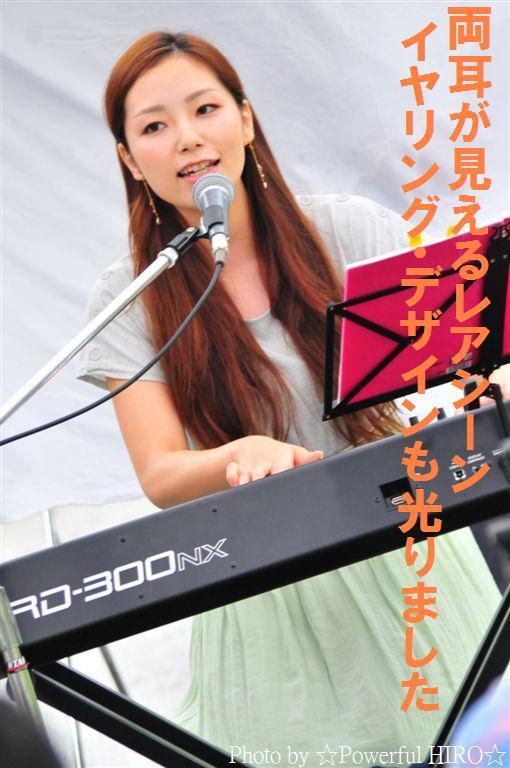 絶景カフェライブ (9)