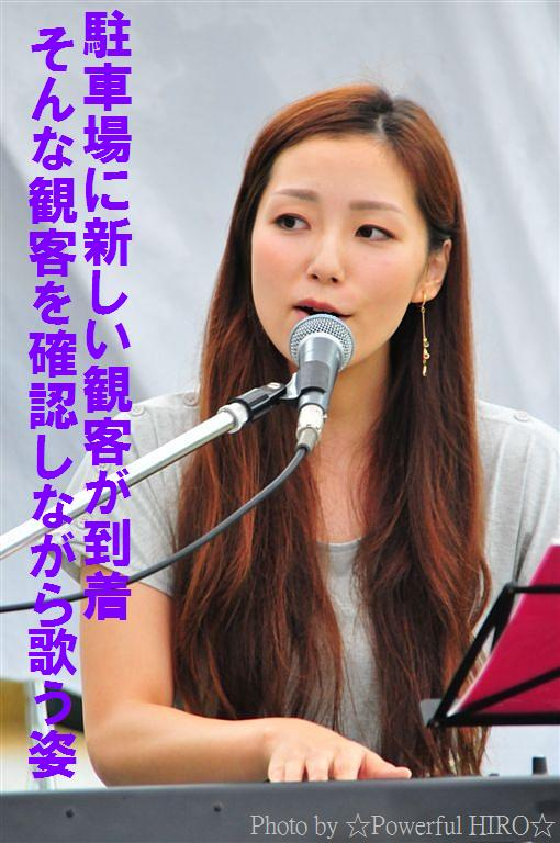 絶景カフェライブ (20)