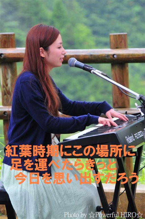 絶景カフェライブ (29)