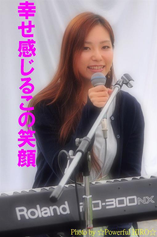 絶景カフェライブ (34)