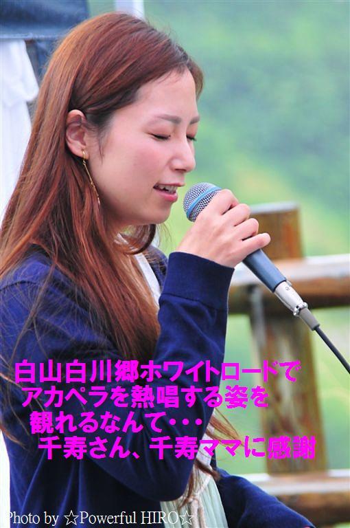 絶景カフェライブ (37)