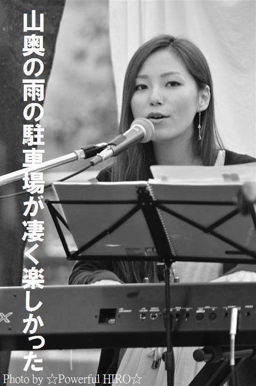 絶景カフェライブ (41)