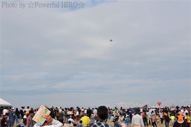 2015 航空祭 in KOMATSU (7)