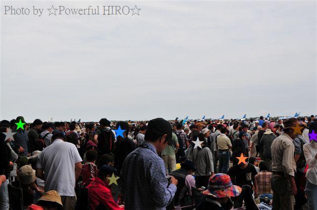 2015 航空祭 in KOMATSU (11)