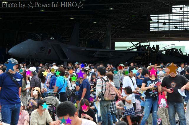2015 航空祭 in KOMATSU (12)