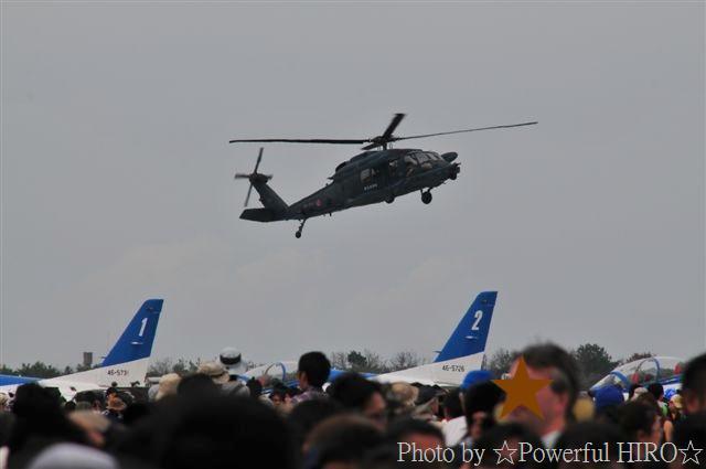 2015 航空祭 in KOMATSU (19)