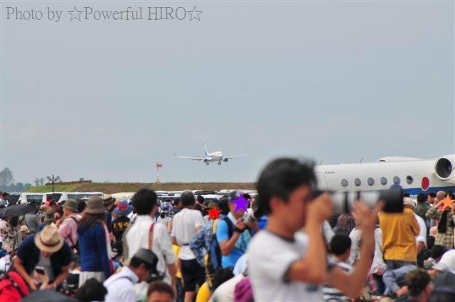 2015 航空祭 in KOMATSU (24)