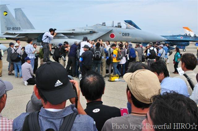 2015 航空祭 in KOMATSU (37)