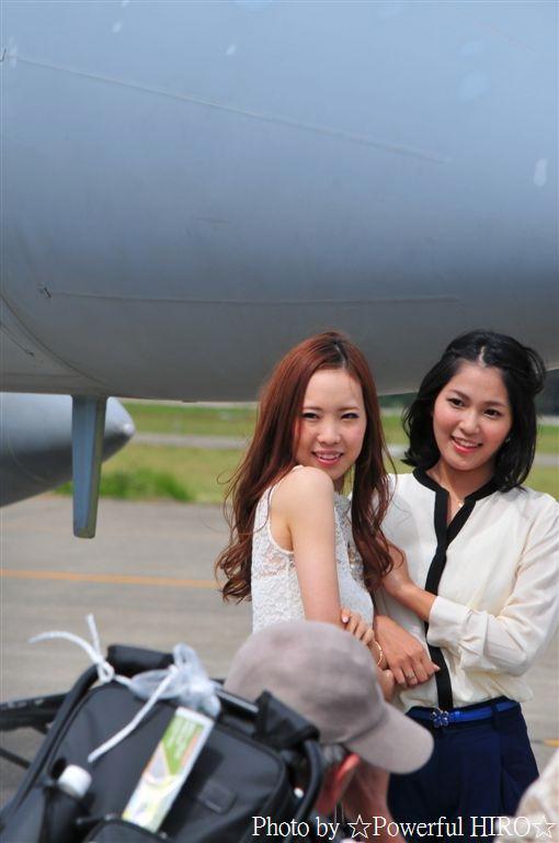 2015 航空祭 in KOMATSU (44)