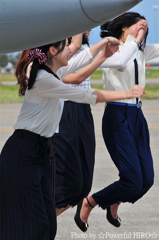 2015 航空祭 in KOMATSU (48)
