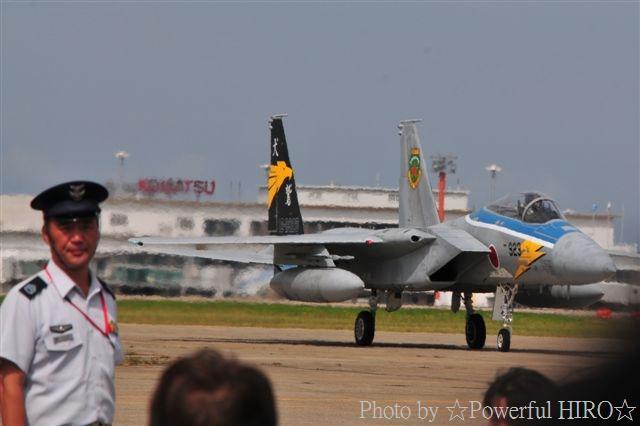 2015 航空祭 in KOMATSU (49)