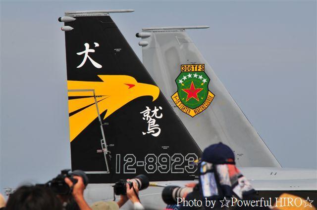 2015 航空祭 in KOMATSU (51)