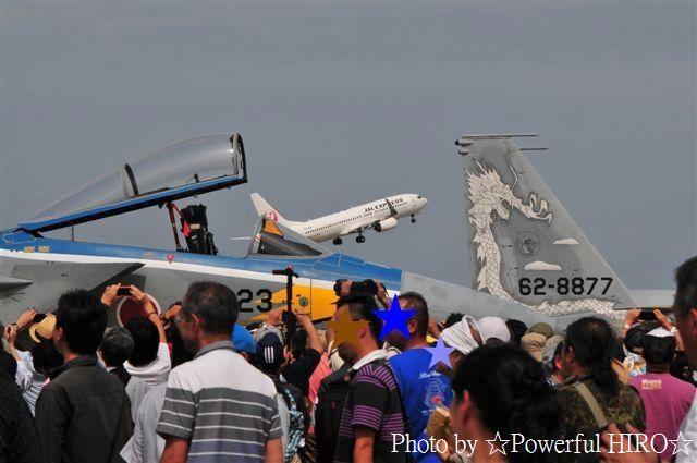 2015 航空祭 in KOMATSU (52)