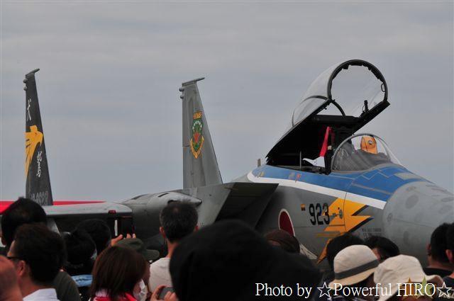 2015 航空祭 in KOMATSU (53)
