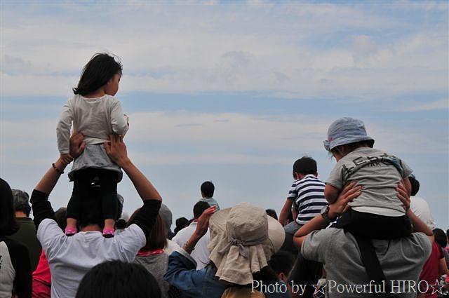 2015 航空祭 in KOMATSU (63)