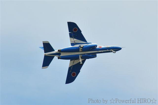 2015 航空祭 in KOMATSU (65)