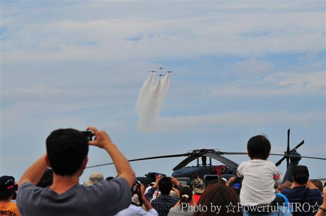 2015 航空祭 in KOMATSU (66)