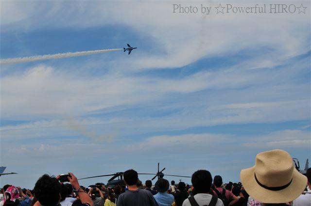 2015 航空祭 in KOMATSU (76)