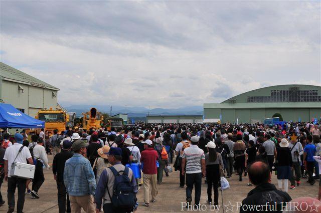 2015 航空祭 in KOMATSU (93)