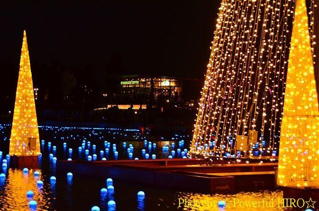 環水公園アマノガワ (12)