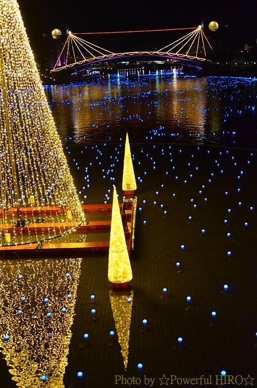 環水公園アマノガワ (40)