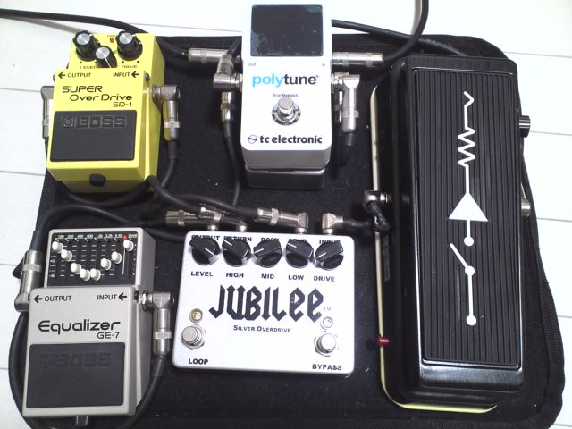effector-board-slash.jpg