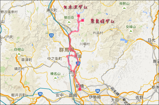 150809okutone-map.jpg