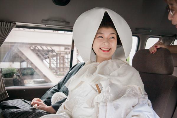 熊本 神社 料亭 結婚式 撮影 写真 田中よしひろ