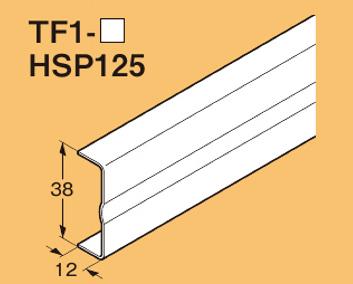 HSP125.jpg