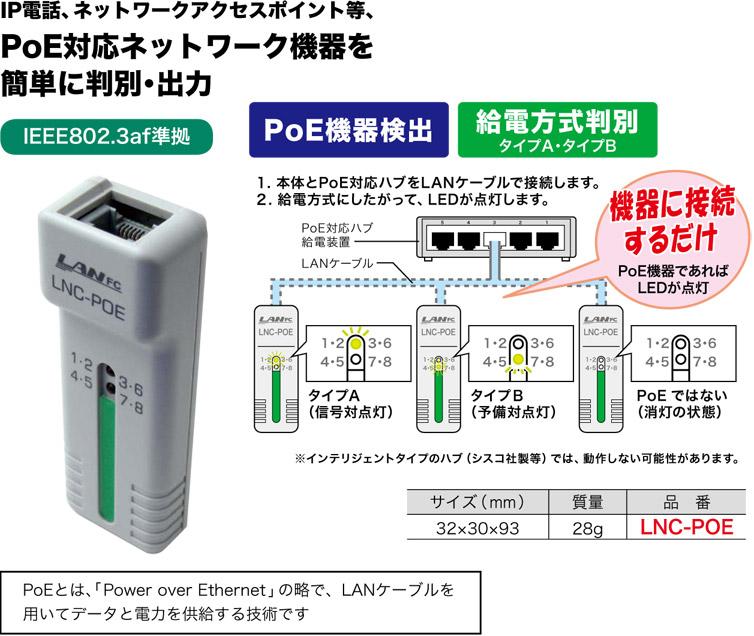 LNC-POE.jpg