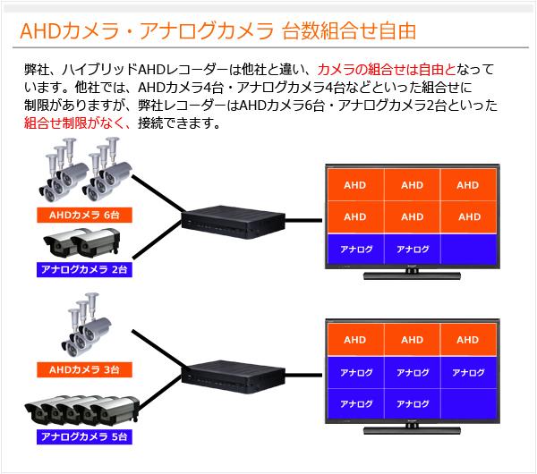 ahd_jiyuu_2.jpg