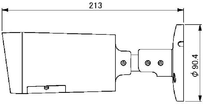 hdcvi-b2712ir-2.jpg