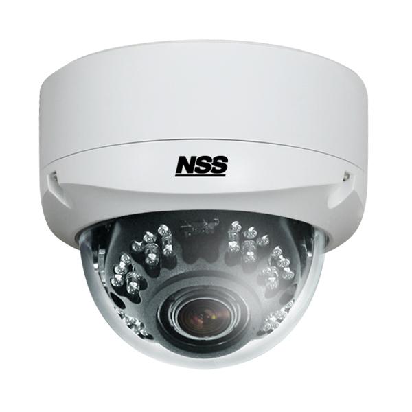 nsc-ahd933vp.jpg