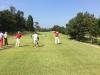 1004-ゴルフ