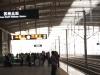 1016-蘇州北駅