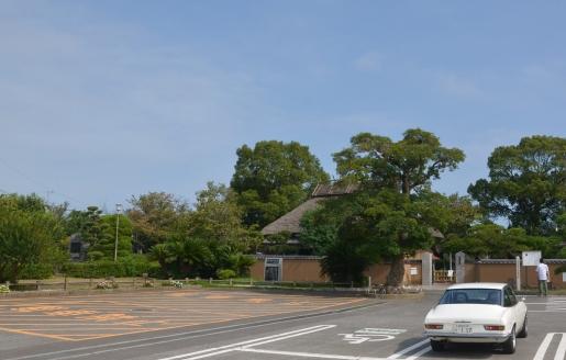 九州OC-MTG (2015-09-27-28) 029a