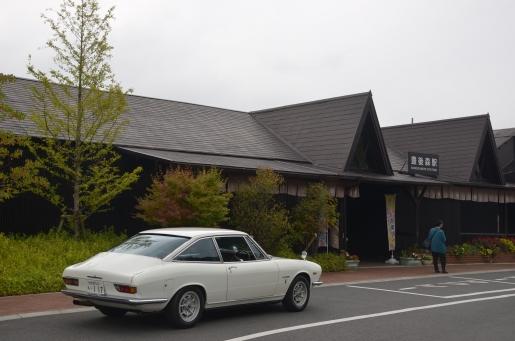 九州OC-MTG (2015-09-27-28) 038