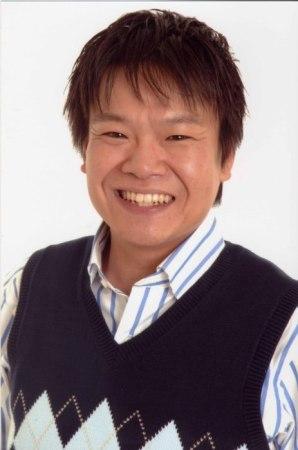 hoshidahidetoshi.jpg