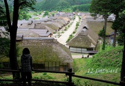 201406o-uchi-k.jpg