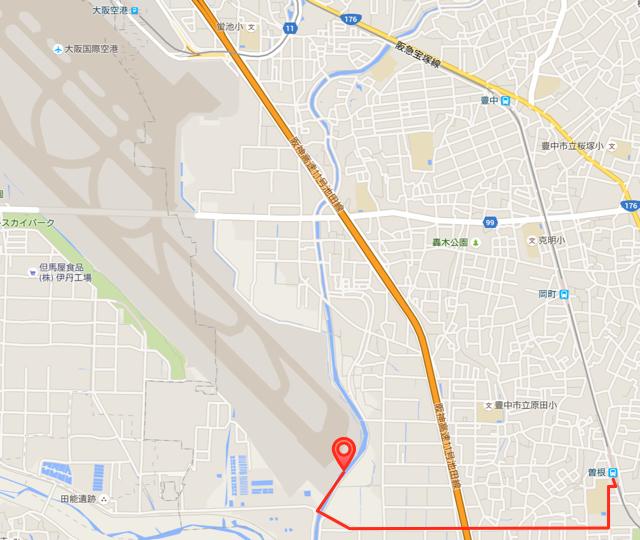 map_018.jpg