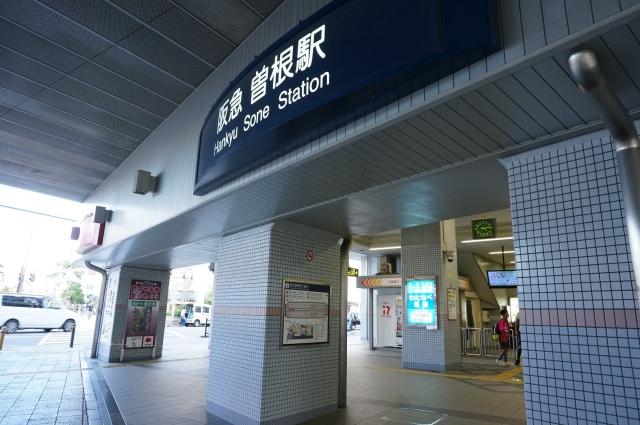 photo_002.jpg