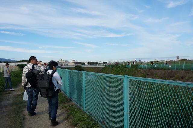 photo_003a.jpg