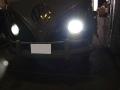 LED06.jpg
