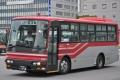 DSC_2130_R.jpg