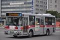 DSC_2133_R.jpg
