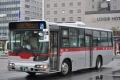 DSC_2150_R.jpg