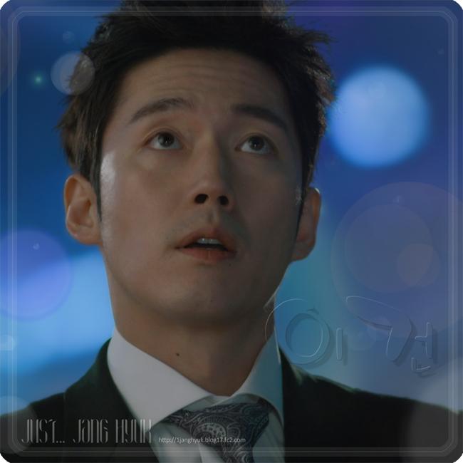 20150626-ゴン17話-1