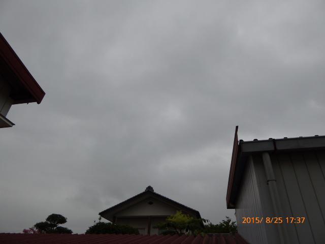 2015_08250026.jpg